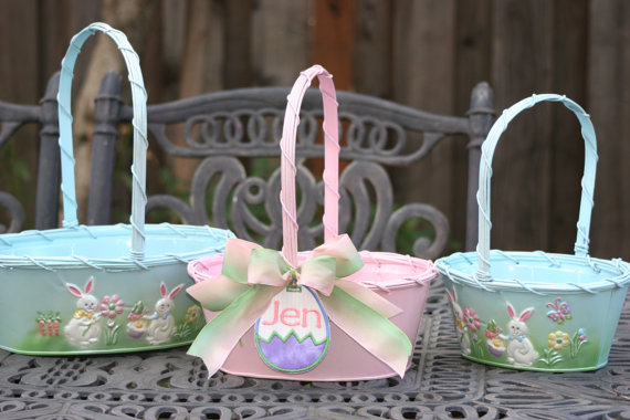Unique- Gifts- wrapping- ideas –Easter Theme_43