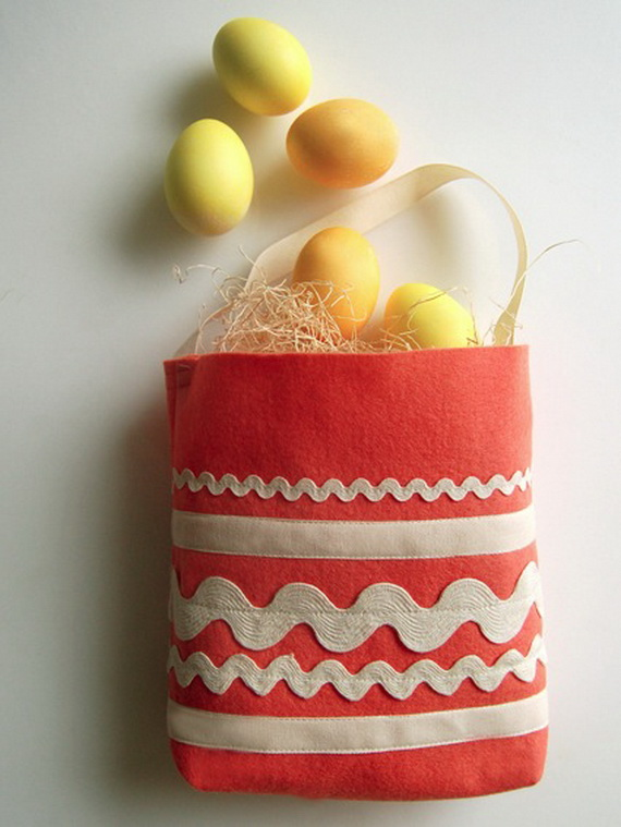 Unique- Gifts- wrapping- ideas –Easter Theme_51