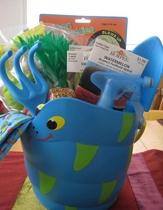 Unique- and- Easy- Creative- Easter -Basket- Ideas_007