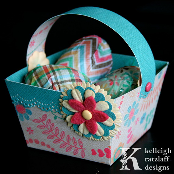 Unique- and- Easy- Creative- Easter -Basket- Ideas_016