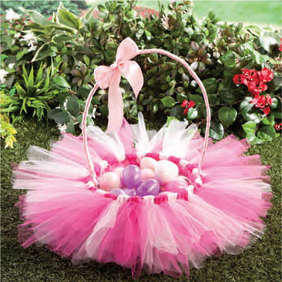 Unique- and- Easy- Creative- Easter -Basket- Ideas_018