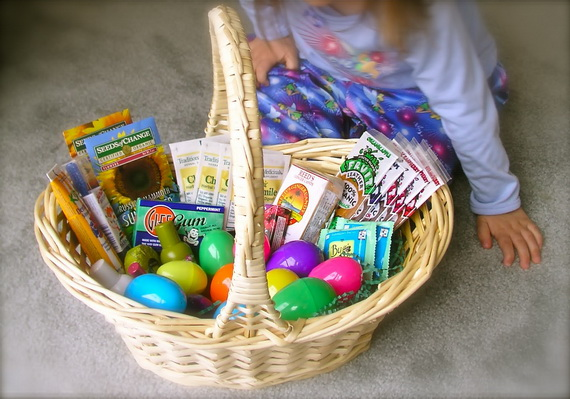 Unique- and- Easy- Creative- Easter -Basket- Ideas_021