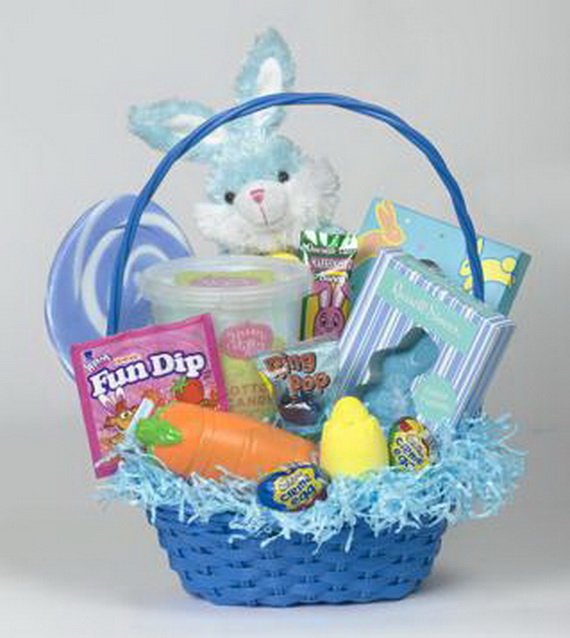 Unique- and- Easy- Creative- Easter -Basket- Ideas_023