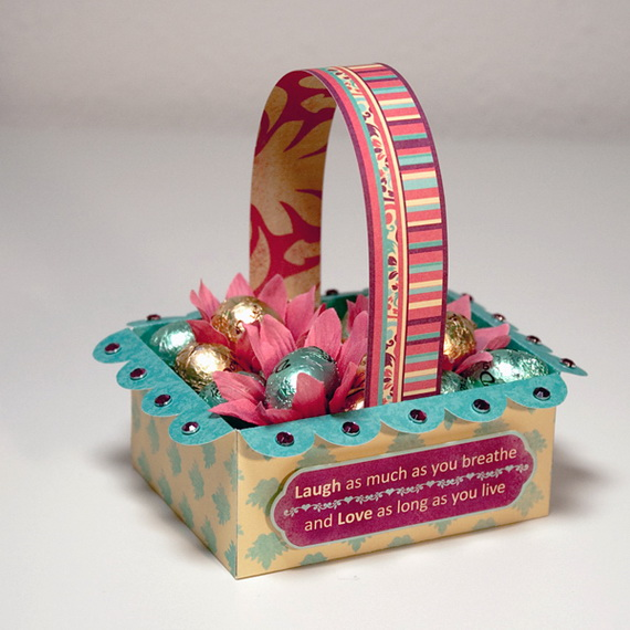Unique- and- Easy- Creative- Easter -Basket- Ideas_025