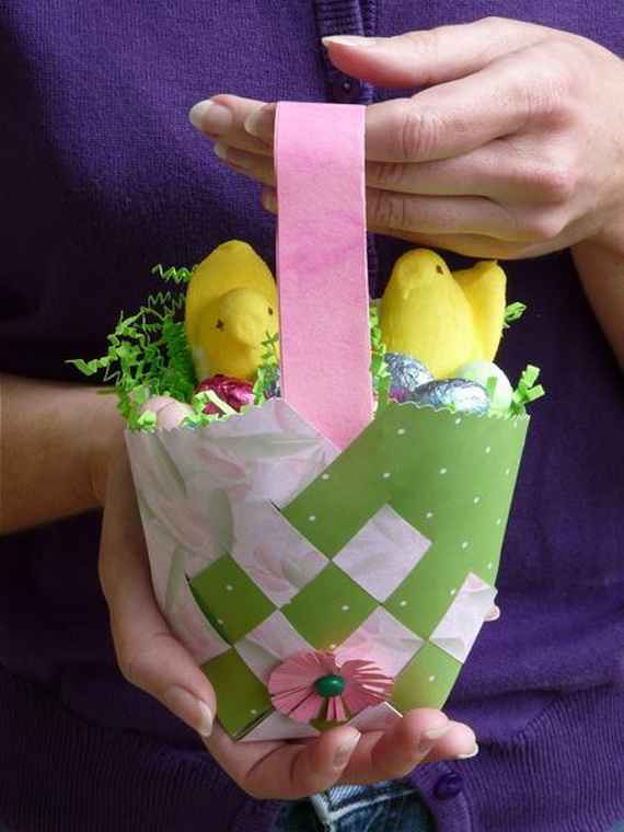 Unique- and- Easy- Creative- Easter -Basket- Ideas_026