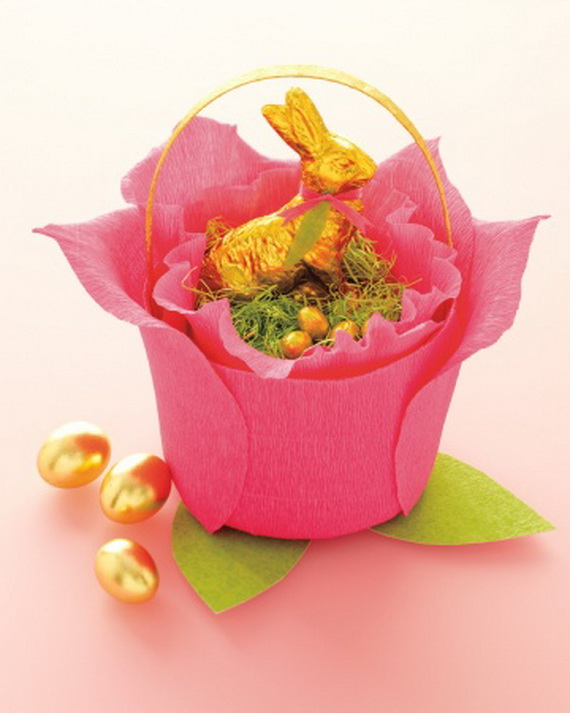 Unique- and- Easy- Creative- Easter -Basket- Ideas_030