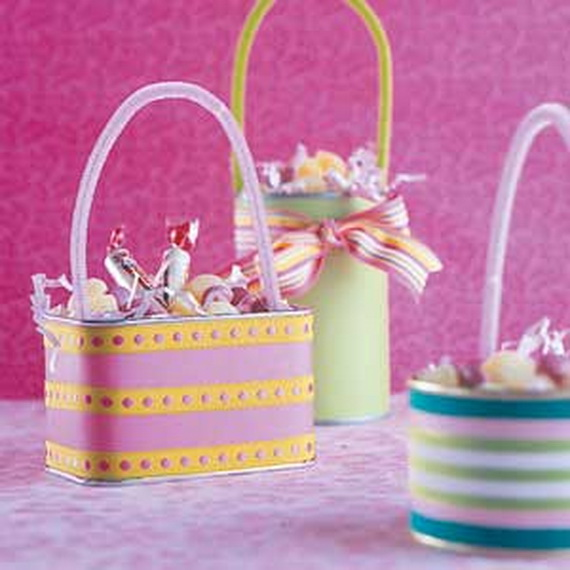 Unique- and- Easy- Creative- Easter -Basket- Ideas_031