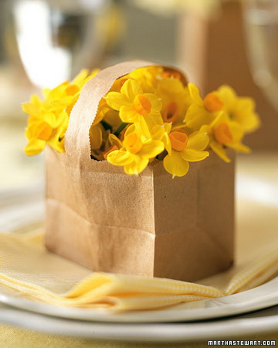 Unique- and- Easy- Creative- Easter -Basket- Ideas_033