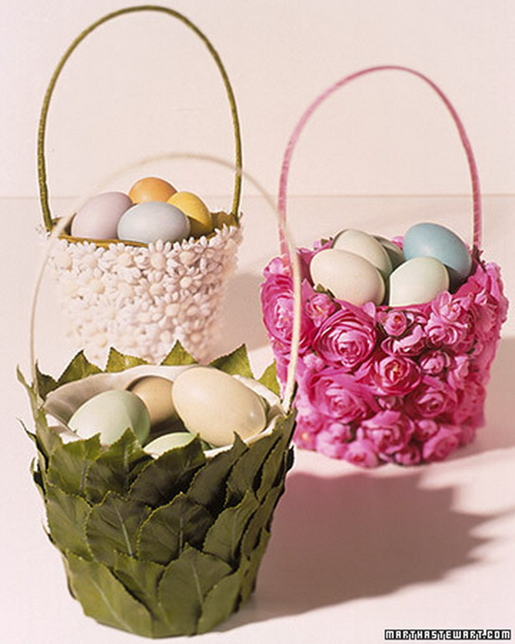 Unique- and- Easy- Creative- Easter -Basket- Ideas_035