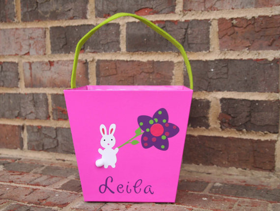 Unique- and- Easy- Creative- Easter -Basket- Ideas_047