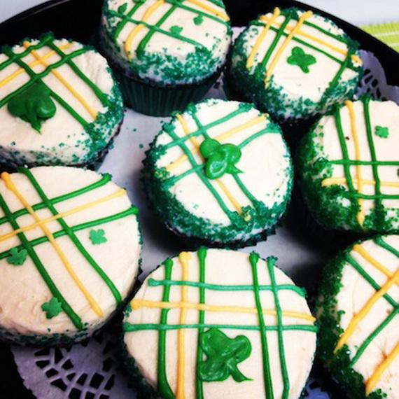 cupcakes_resize
