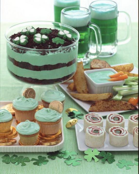 d0811_st.patricks_day_treats_recipes_09deb_st._patrick_day_treats_for_kids_9375225-large_resize