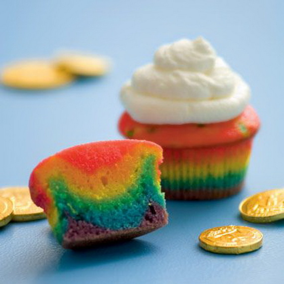pictures-of-st-patricks-day-cupcakes-taste-a-rainbow-cupcakes-photo_resize