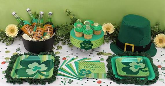 st-patrick-day-food-ideas-06f26-st-patricks-day-party_resize