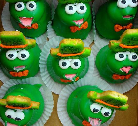 st-patricks-day-cupcakes-ideas-8537310758-e2863847d0_resize