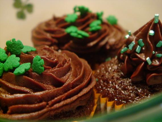 st_patricks_cupcakes_resize