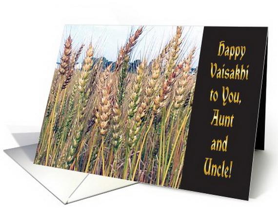 Baisakhi -Greeting- Cards _01