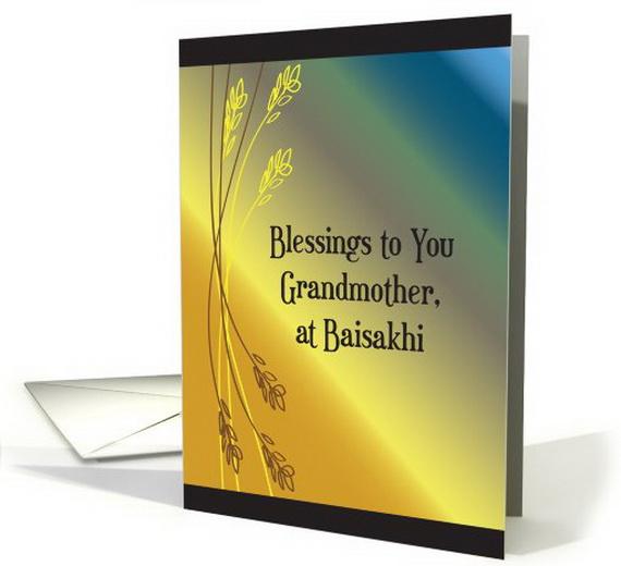 Baisakhi -Greeting- Cards _03