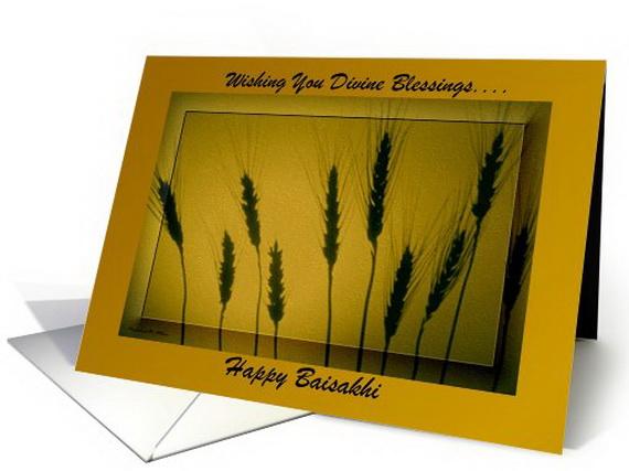 Baisakhi -Greeting- Cards _04