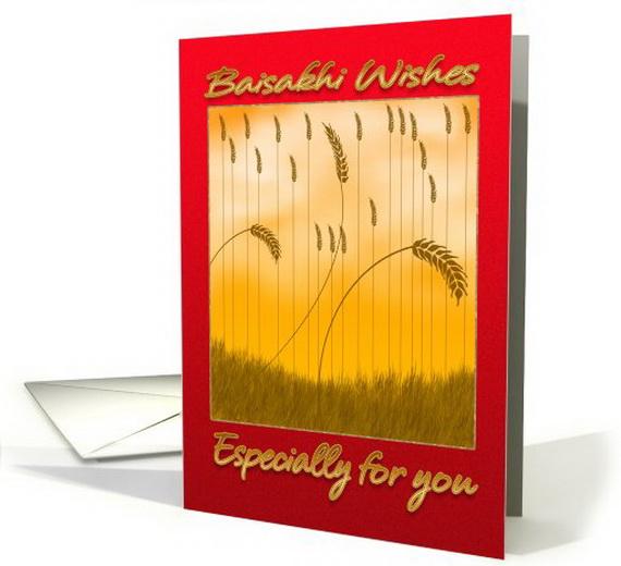 Baisakhi -Greeting- Cards _08