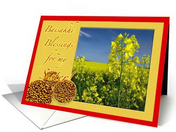 Baisakhi -Greeting- Cards _11