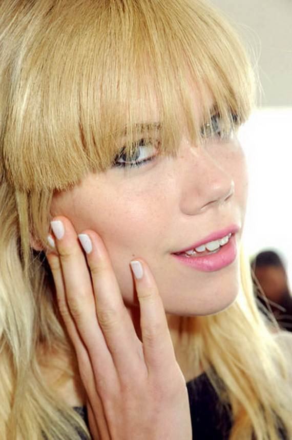 Best-Spring-Nail-Manicure-Trends-Ideas-For-2013_01