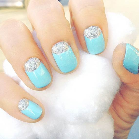 Best-Spring-Nail-Manicure-Trends-Ideas-For-2013_36
