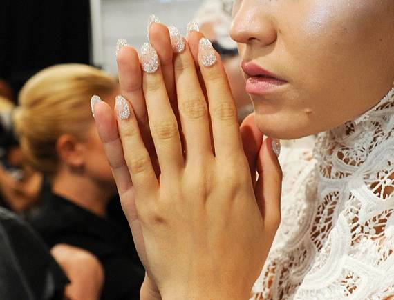 Best-Spring-Nail-Manicure-Trends-Ideas-For-2013_40