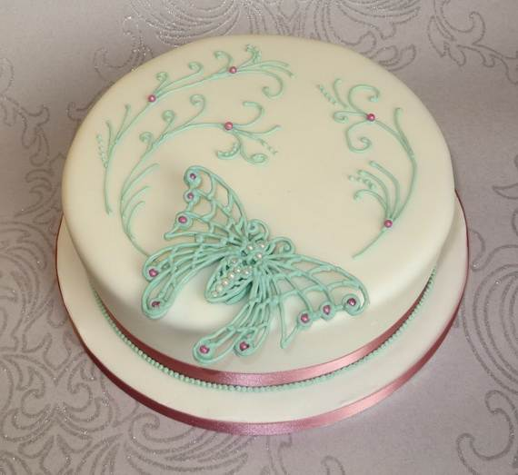 Cake-Decorating-Ideas-for-a-Moms-Day-Cake_02
