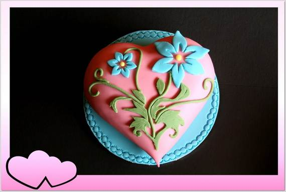Cake-Decorating-Ideas-for-a-Moms-Day-Cake_03
