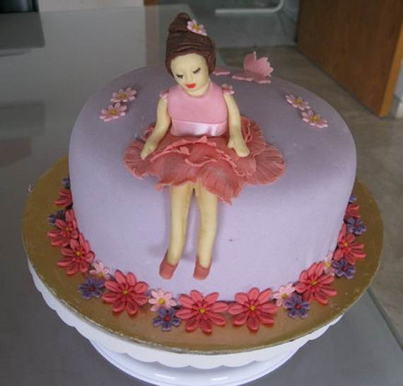 Cake-Decorating-Ideas-for-a-Moms-Day-Cake_04
