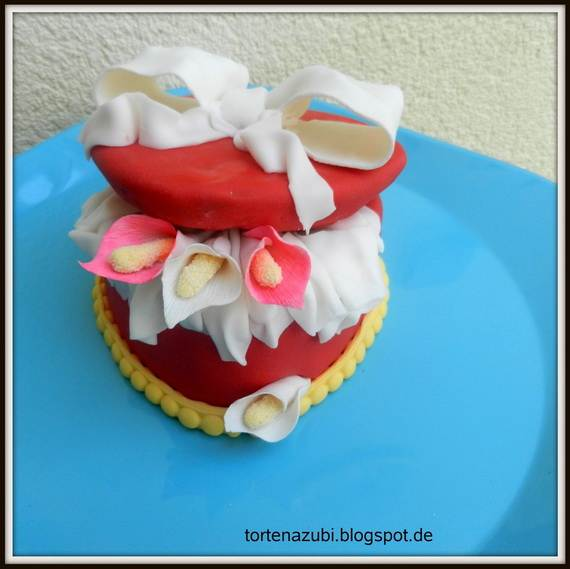 Cake-Decorating-Ideas-for-a-Moms-Day-Cake_06