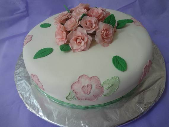 Cake-Decorating-Ideas-for-a-Moms-Day-Cake_07