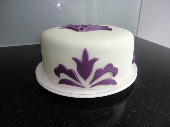 Cake-Decorating-Ideas-for-a-Moms-Day-Cake_09