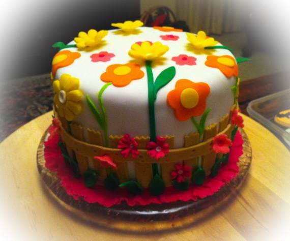 Cake-Decorating-Ideas-for-a-Moms-Day-Cake_14