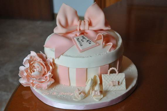 Cake-Decorating-Ideas-for-a-Moms-Day-Cake_18