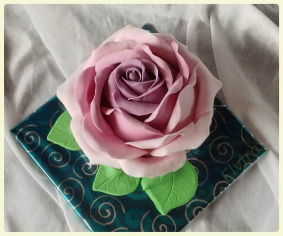 Cake-Decorating-Ideas-for-a-Moms-Day-Cake_5