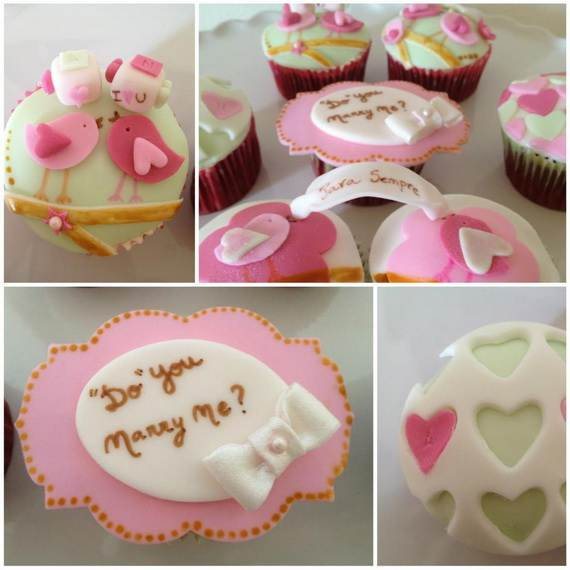 Celebrate-Mothers-Day-with-Decorating-Ideas-of-Cakes-Cupcakes-_22