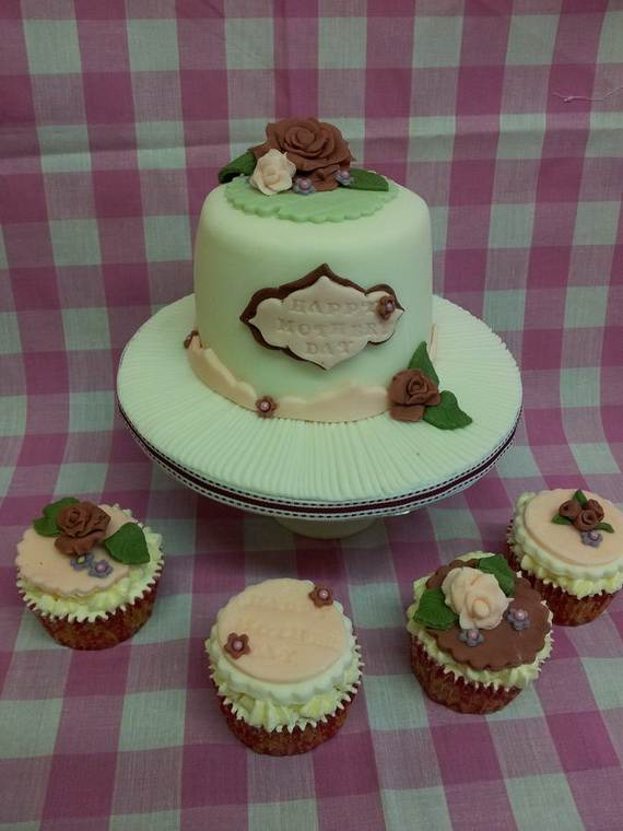 Celebrate-Mothers-Day-with-Decorating-Ideas-of-Cakes-Cupcakes-_25