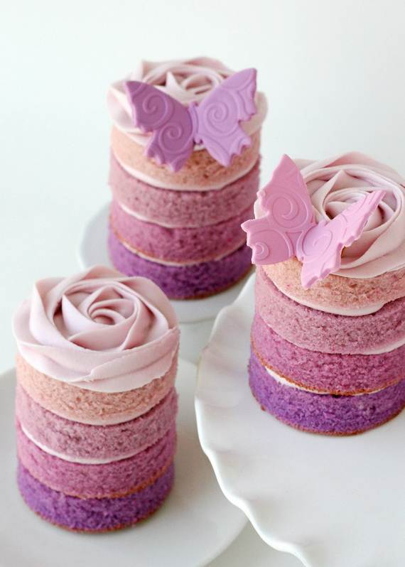Celebrate-Mothers-Day-with-Decorating-Ideas-of-Cakes-Cupcakes-_28