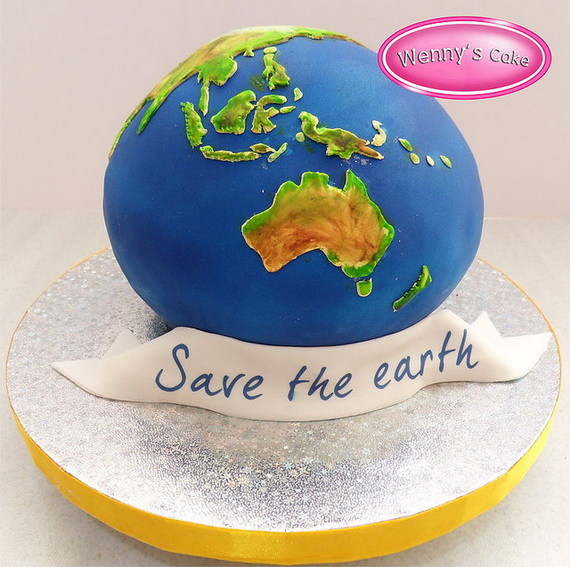 Coolest- Earth- Day- Cake- Decorating- Ideas_02
