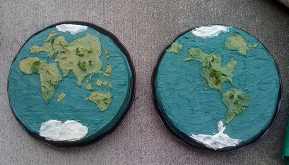 Coolest- Earth- Day- Cake- Decorating- Ideas_03