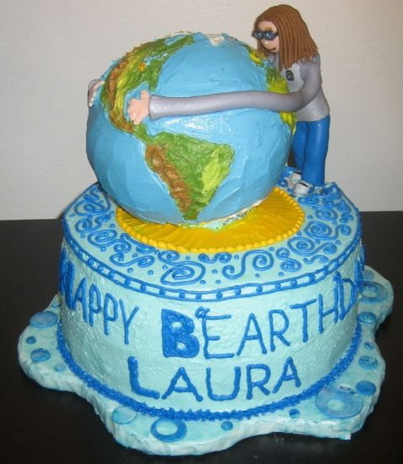 Coolest- Earth- Day- Cake- Decorating- Ideas_06