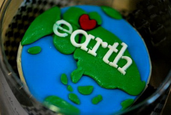 Coolest- Earth- Day- Cake- Decorating- Ideas_09
