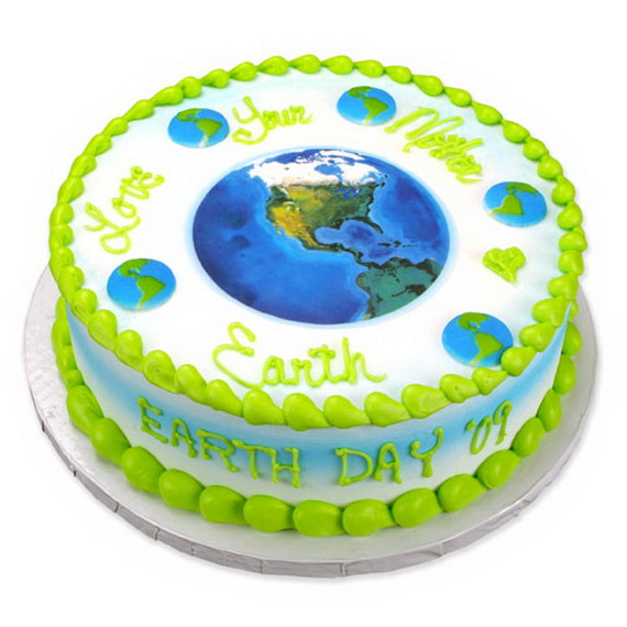 Coolest- Earth- Day- Cake- Decorating- Ideas_10