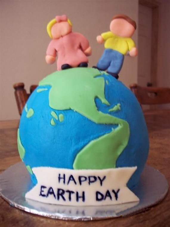 Coolest- Earth- Day- Cake- Decorating- Ideas_11