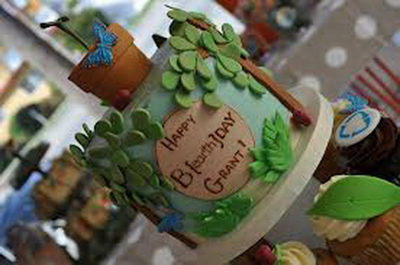 Coolest- Earth- Day- Cake- Decorating- Ideas_16