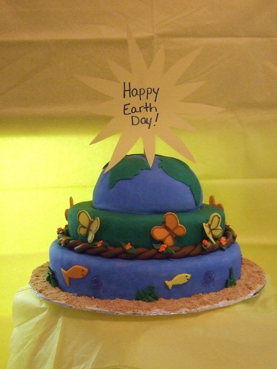Coolest- Earth- Day- Cake- Decorating- Ideas_17