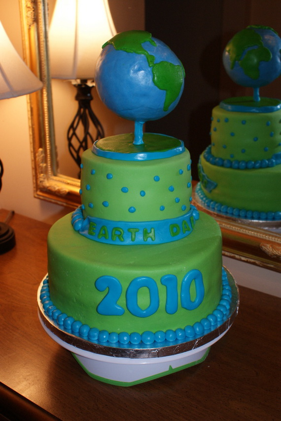 Coolest- Earth- Day- Cake- Decorating- Ideas_19
