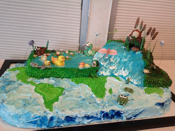Coolest- Earth- Day- Cake- Decorating- Ideas_25